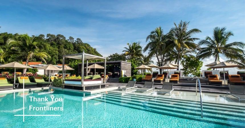 Bella Club Med