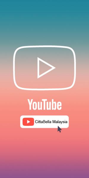 300 X 600 Youtube