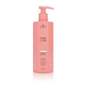 Fibreclinix Shampoo