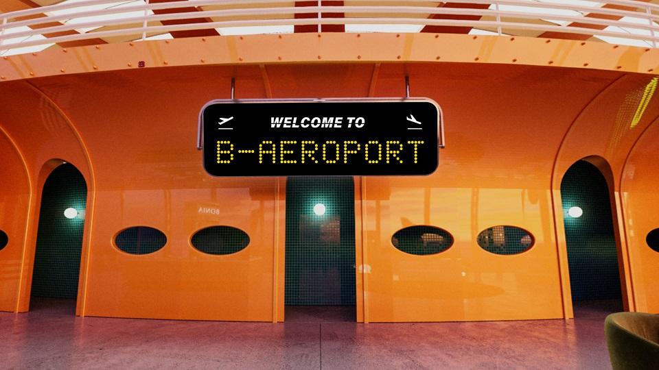 b aeroport 1