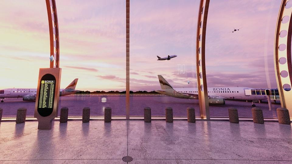 b aeroport 6