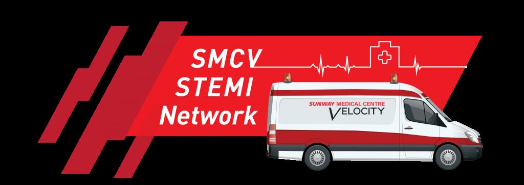 smcv (3) stemi network logo