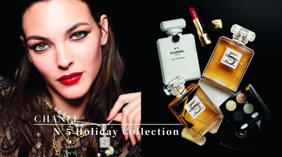citta bella chanel n5 holiday collection citta bella (1)