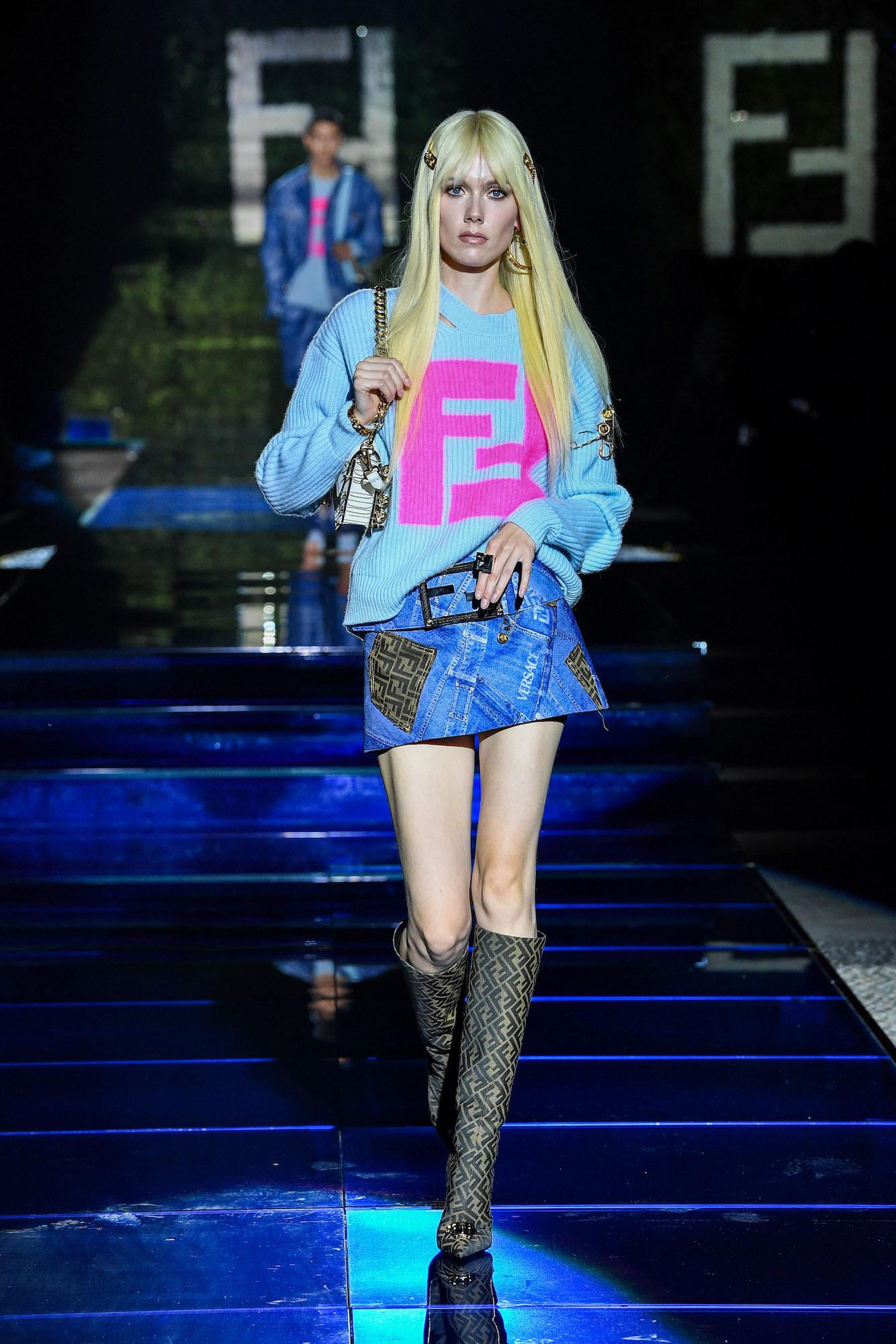 fendi by versace (10)