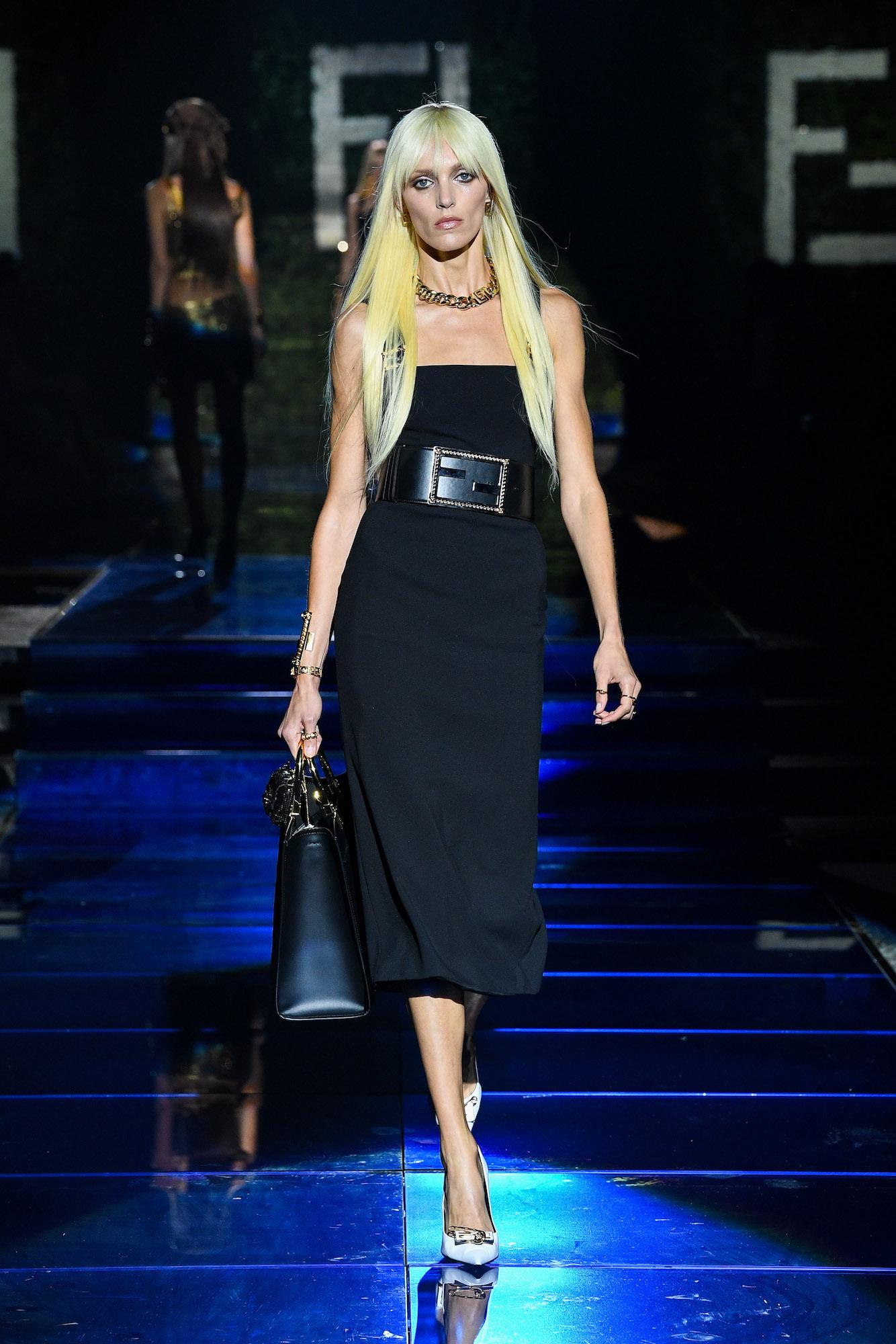 fendi by versace (18)