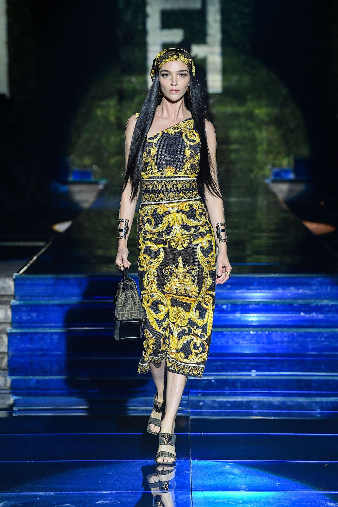 fendi by versace (20)