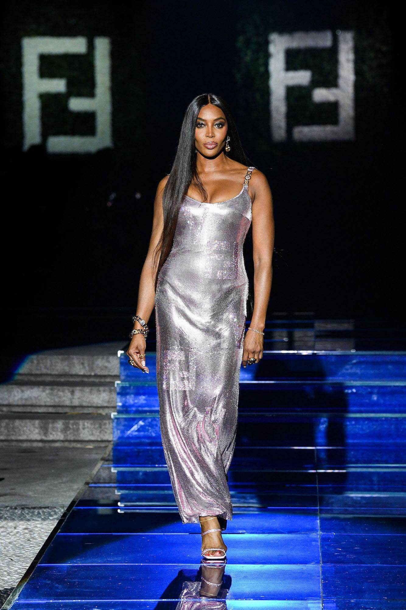 fendi by versace (25)