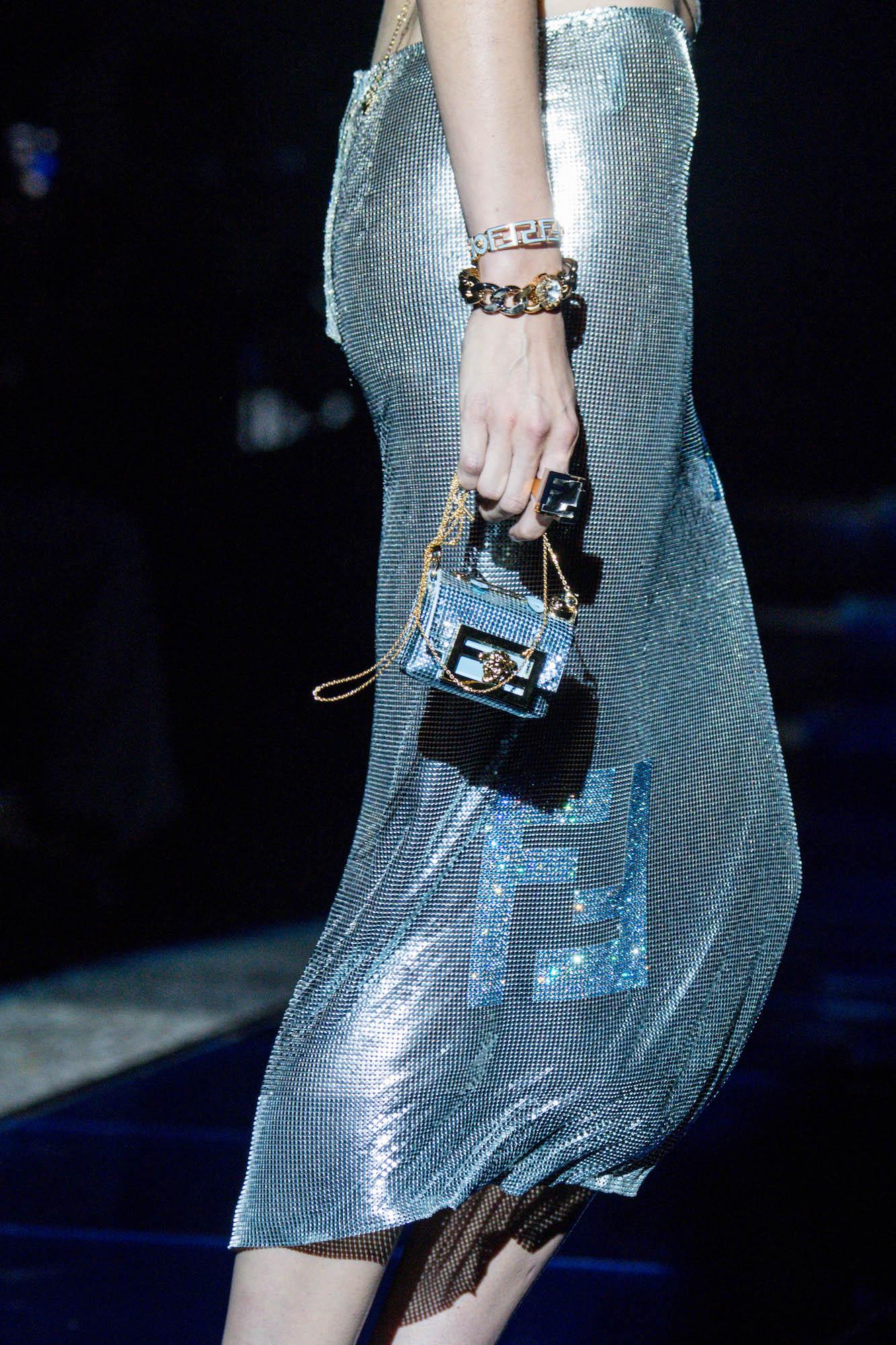 fendi by versace details (20)
