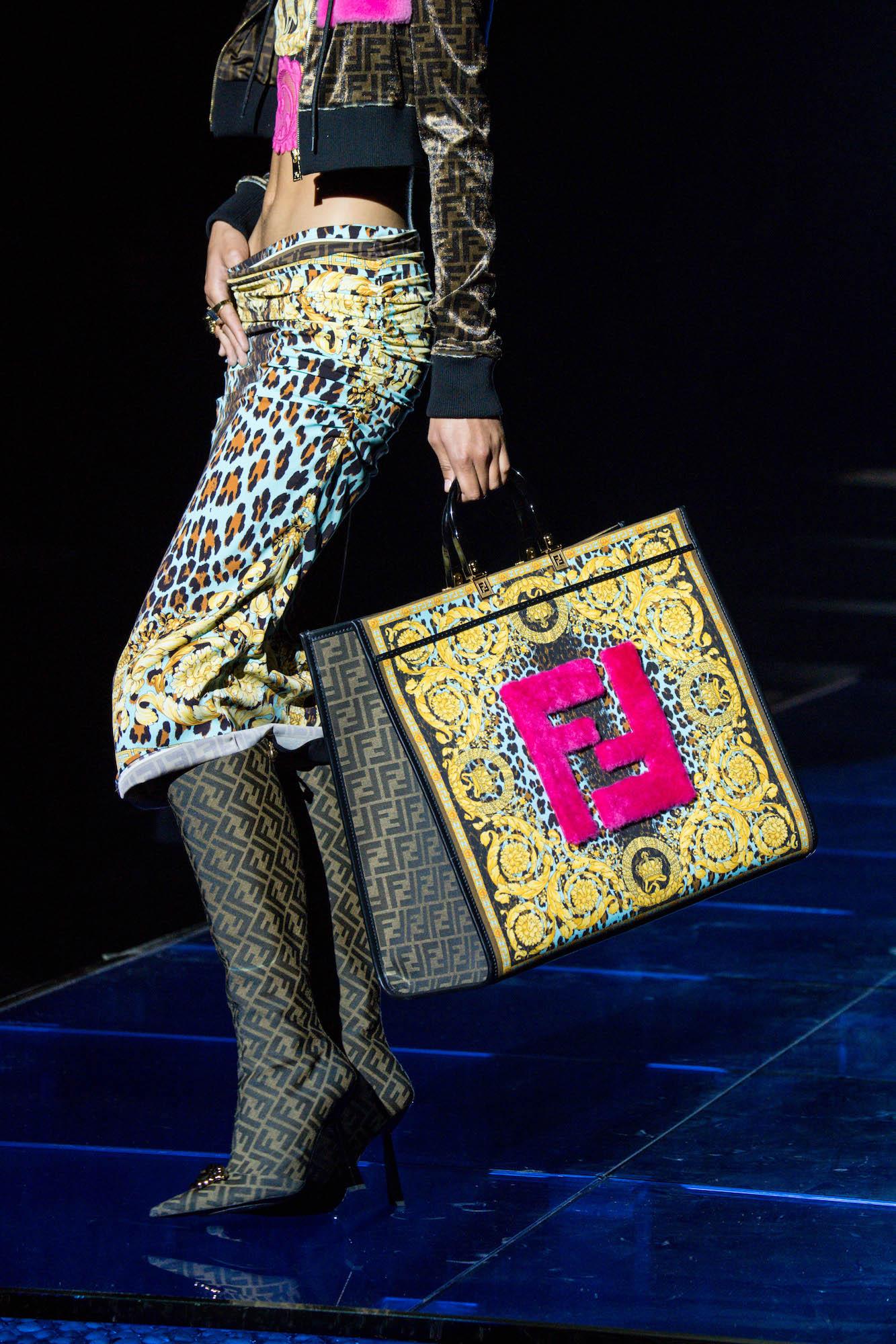 fendi by versace details (30)
