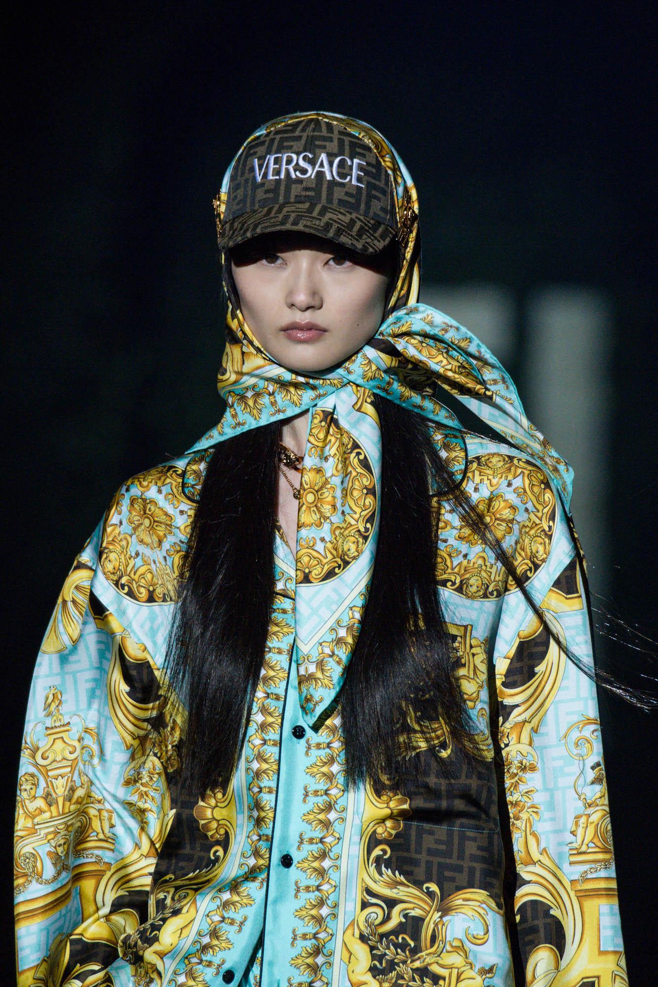 fendi by versace details (42)