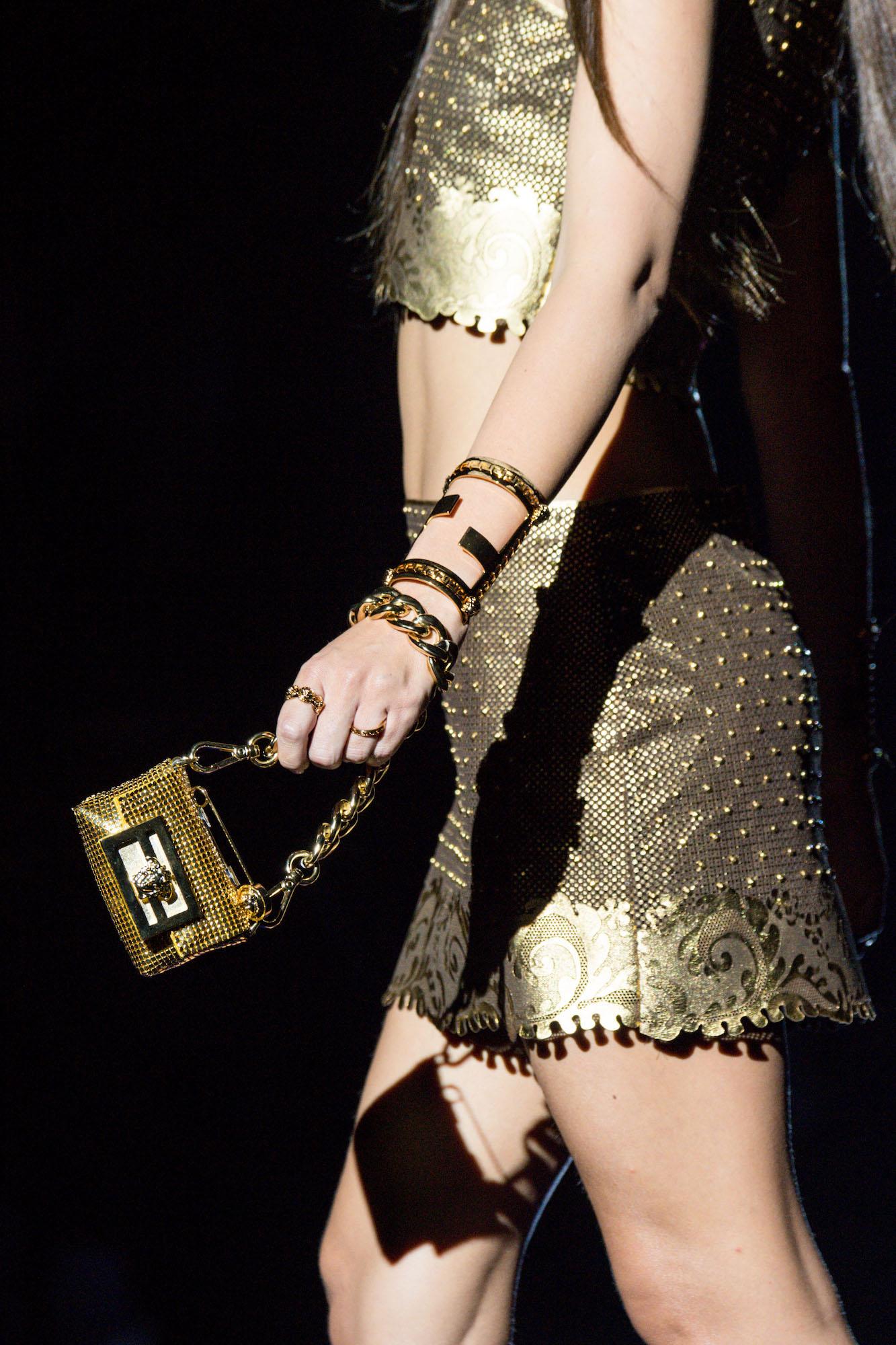 fendi by versace details (6)