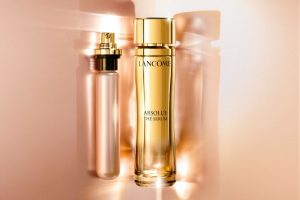 lancome absolue 1