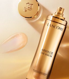 lancome absolue 4