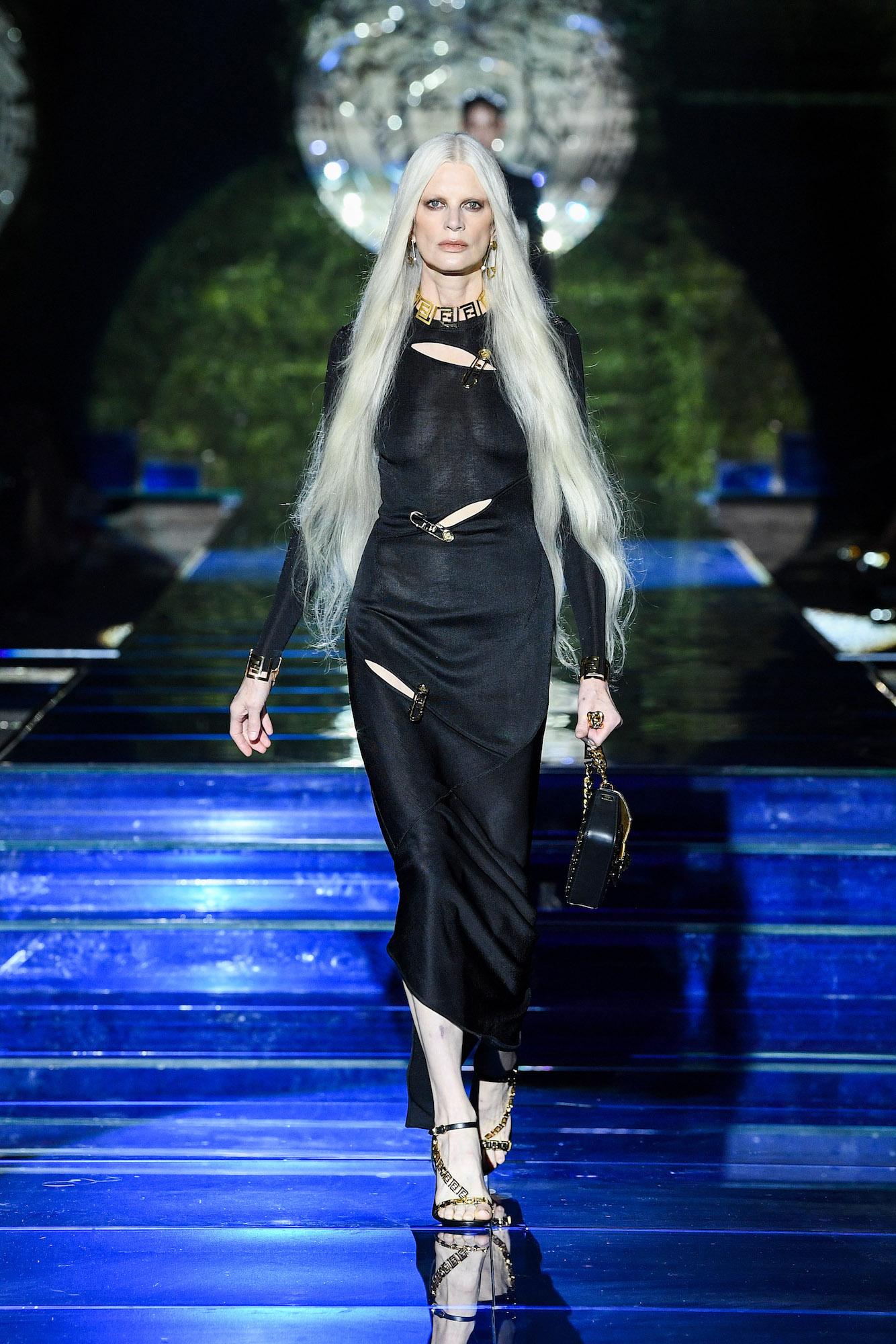 versace by fendi (1)