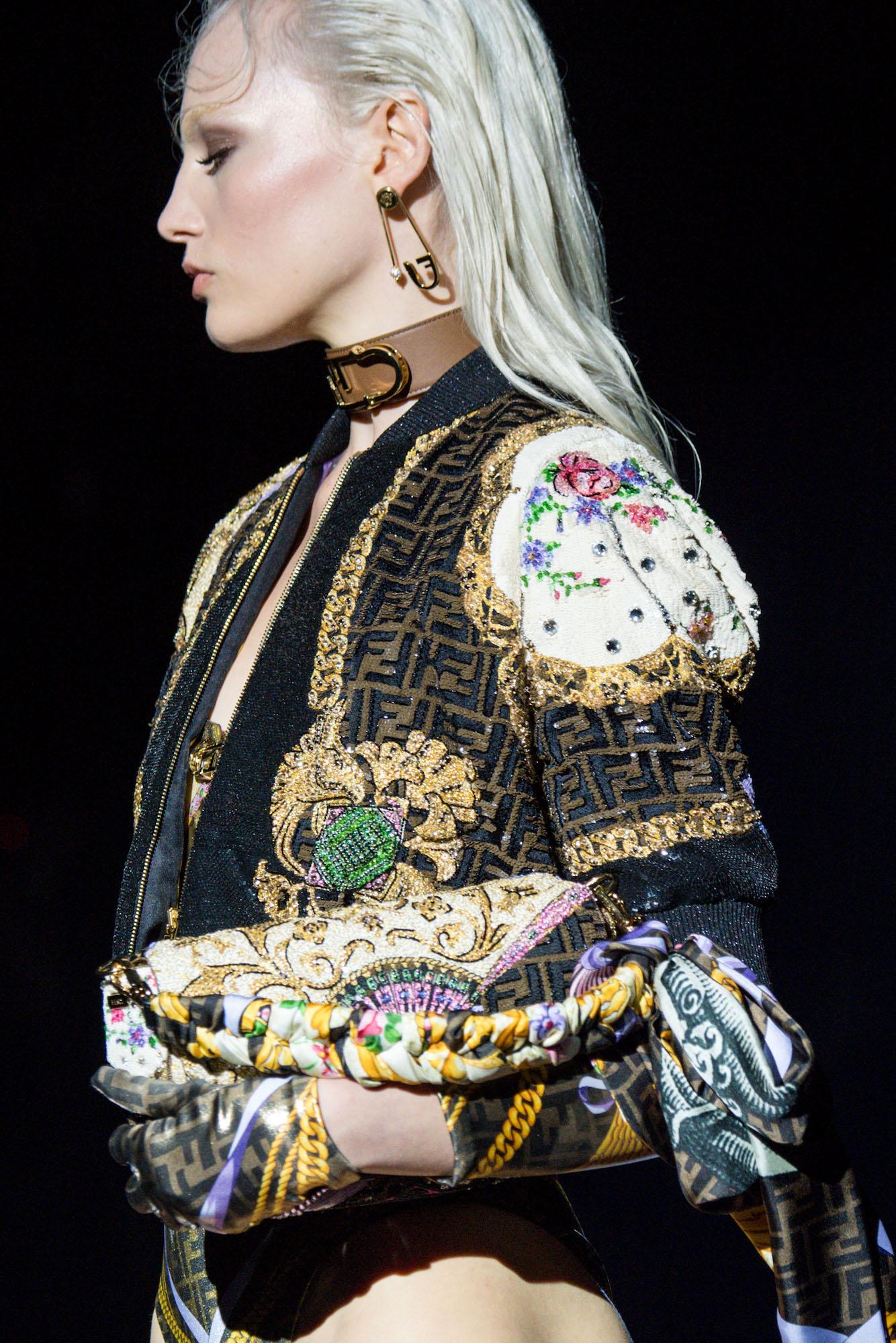versace by fendi details (23)