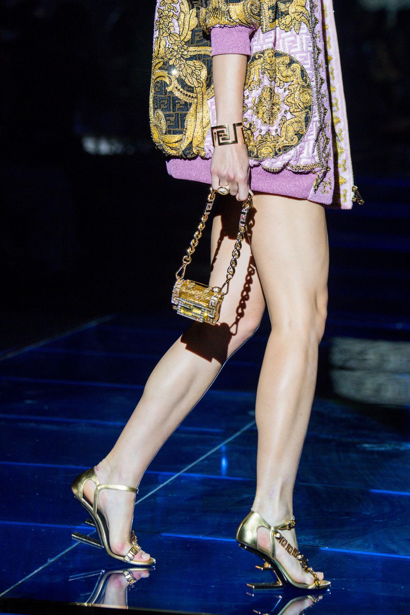 versace by fendi details (31)