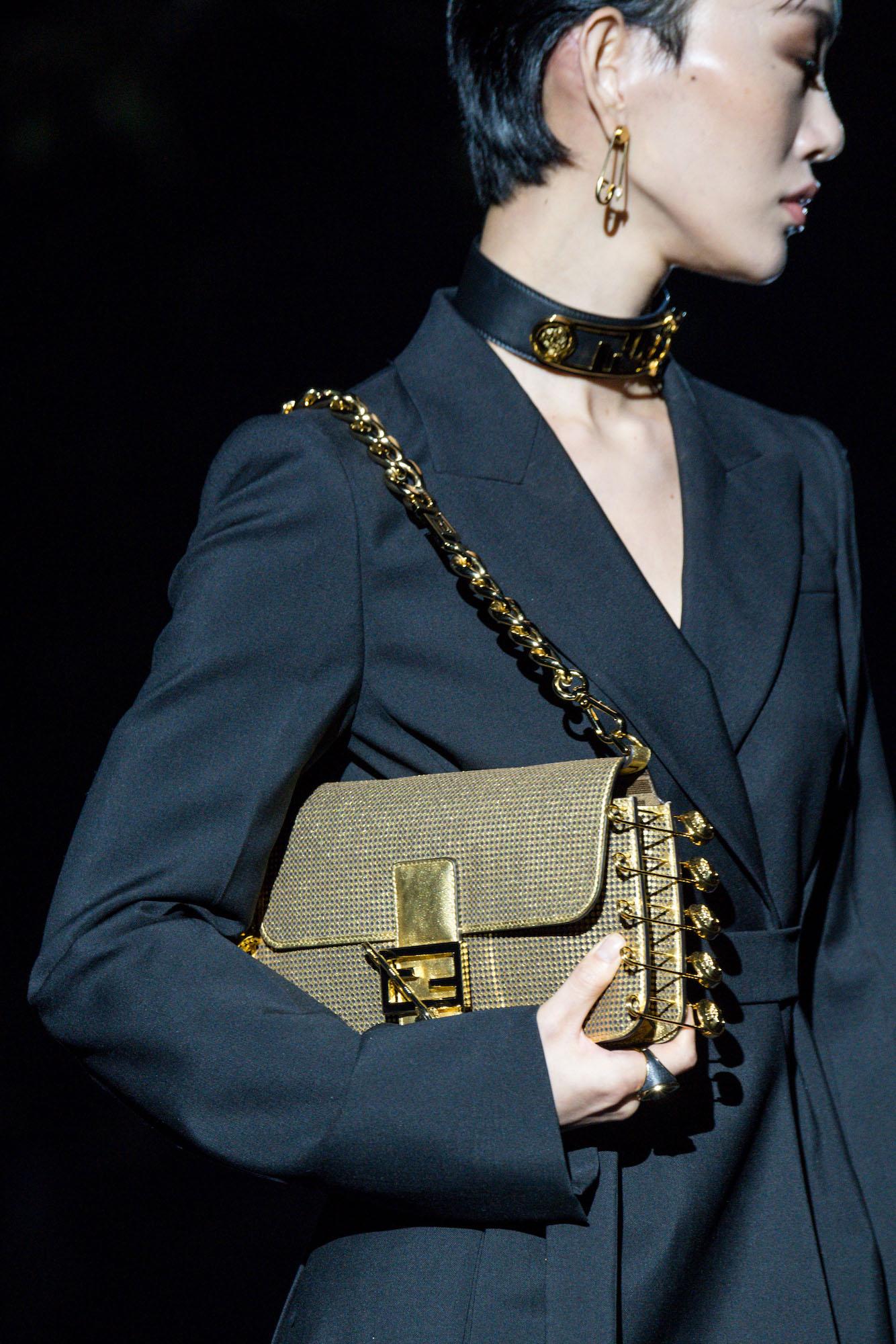 versace by fendi details (5)